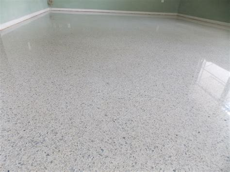 Terrazzo Floor Restoration West Palm by Polishing Terrazzo Floors Cost Gurus Floor