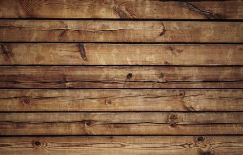 wood on wall wood wall wallpaper no 272901 wallhaven cc