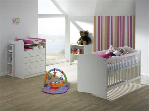 lit bebe original pas cher lit bois bb pour chambre bb exclusivit h g meuble pas cher