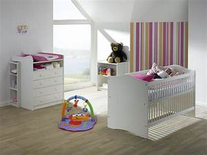 lit bb a barreaux evolutif de qualit fabrique en europe With chambre bébé design avec livraison fleurs jour mϪme