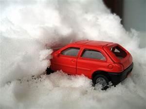 Autoversicherung Berechnen Ohne Anmeldung : lizenzfreie bilder fotos ohne anmeldung ~ Themetempest.com Abrechnung