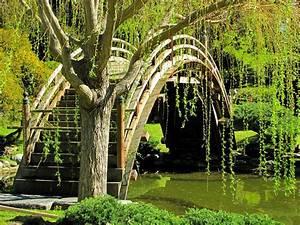 Les Plus Beaux Arbres Pour Le Jardin : top 20 des plus beaux parcs et jardins pour une pause ~ Premium-room.com Idées de Décoration