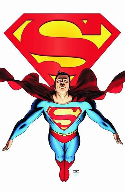 Superman Clipart Outline Batman Symbol Clipartion
