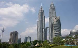 Kuala Lampur Travel HD Wallpapers