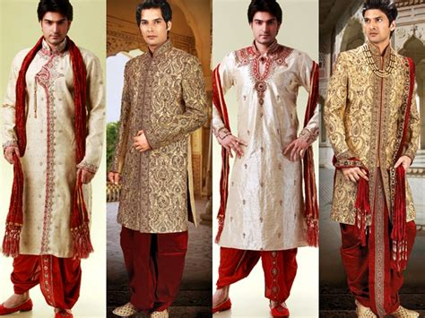 marriage marriage dresses  indian men