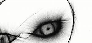 Scary Eyes o.o by PumkinCheaks on DeviantArt