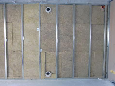 Pannelli Isolamento Termico Soffitto Cartongesso Isolamento Termico Pareti Soffitto Solai