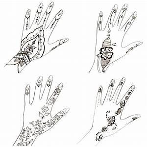 Schablonen Für Wände : die besten 25 henna schablonen ideen auf pinterest henna tattoo schablonen henna tattoo ~ Sanjose-hotels-ca.com Haus und Dekorationen