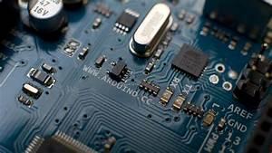 Arduino Programiranje Epizoda 1  Blinking Led  Led Koja