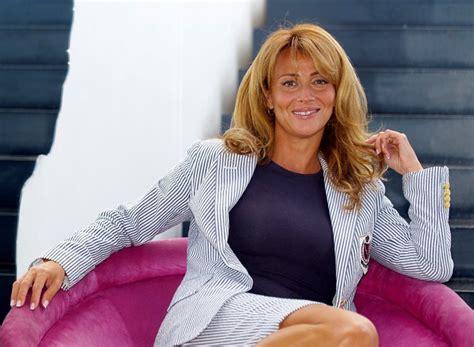 Atriz e jurada do #dcae 3. Alexandra Lencastre cada vez mais sexy - Flashes - FLASH!