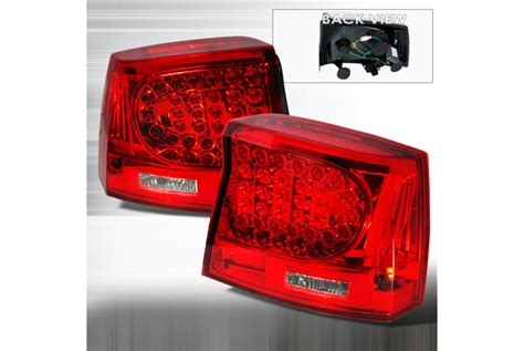 2007 dodge charger tail lights 2007 dodge charger custom tail lights 2007 dodge charger