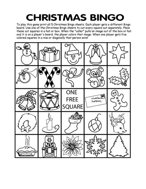 Christmas Activity Sheet Free  Christmas Activity Sheets Free Printable Jungle Puzzle For Kids