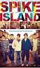 So It Goes...: Spike Island (2013)
