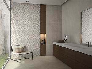 Carrelages Salle De Bain : carrelage salle de bain carrelage en ligne faiences ~ Melissatoandfro.com Idées de Décoration