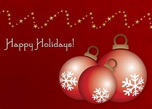 Online christmas card templates flashek Choice Image