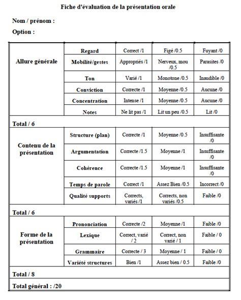 formation dans la cuisine recettes de cuisine en cours de langue