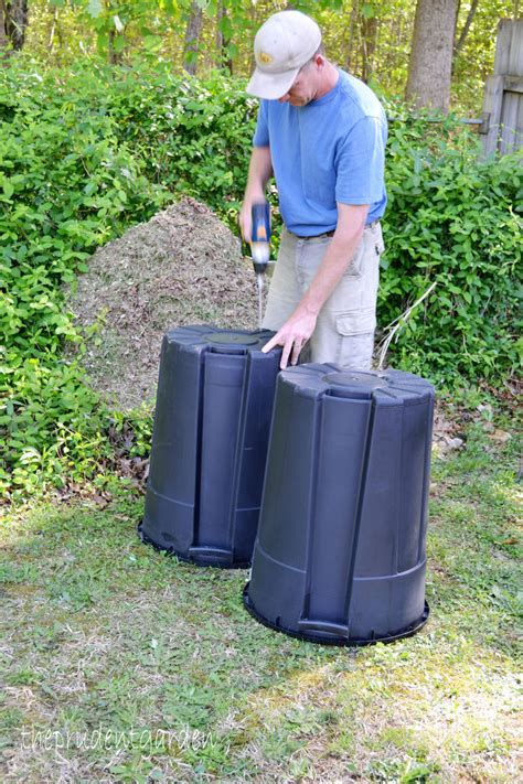 Composting Tips For Beginners  Survival At Home's