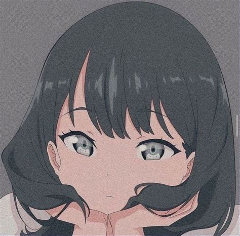 Pin On Anime Pfp ╰´︶ ╯♡