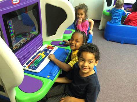 frequently asked questions speedwaybaptistdaycare 835 | 354909 preschool%20computer%20lab