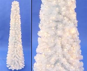 Weißer Weihnachtsbaum Mit Beleuchtung : wei er weihnachtsbaum k nstlicher wei er weihnachtsbaum ~ Eleganceandgraceweddings.com Haus und Dekorationen