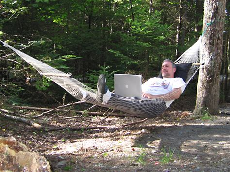 Mobile Hammock by What Is The Best Mobile For Rvers Wireless