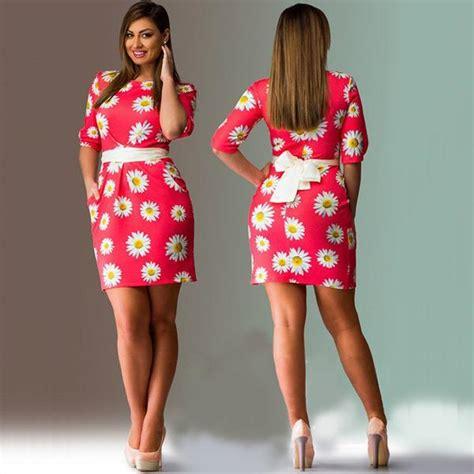 modele de robe de bureau robe de bureau design shopabi