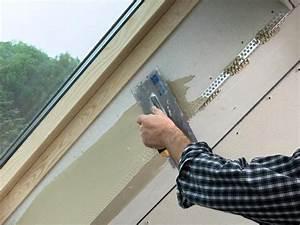 Dachfenster Innen Verkleiden : dachschr gen verkleiden ratgeber bauhaus ~ Watch28wear.com Haus und Dekorationen