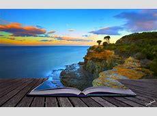 Holiday Book wallpapers Holiday Book stock photos