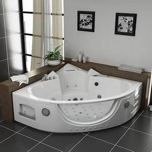 baignoire d angle avec porte With baignoire d angle avec porte