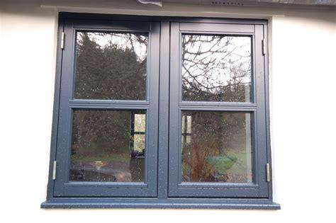 timber windows security doorsets sliding sash flush casement windows