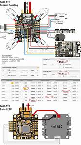 Fpv Transmitter And Receiver Fpv Build Kit  5 U0026quot