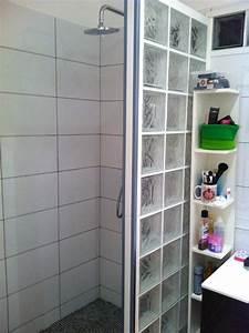 Enlever Joint Silicone Salle De Bain : incroyable comment enlever joint silicone salle de bain ~ Premium-room.com Idées de Décoration
