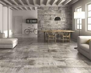 carrelage gris avec quelles couleurs l39associer idees With quelle couleur pour un salon 0 deco salon amenagement salon conseils darchitectes