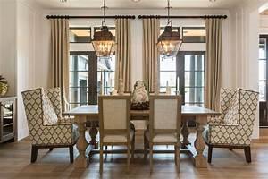 23 Dazzling Dining Room Designs Decorating Ideas