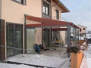 Anbau Oder Wintergarten : anbau einer cabrio veranda in holz alu konstruktion bei coburg baumann wintergarten ~ Sanjose-hotels-ca.com Haus und Dekorationen
