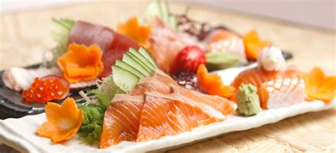 authentic japanese cuisine bishamon japanese restaurant brisbane bishamon japanese authentic japanese food in