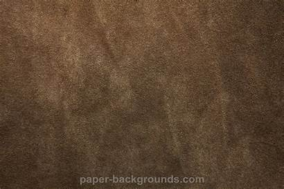 Texture Leather Brown Background Backgrounds Paper Suede