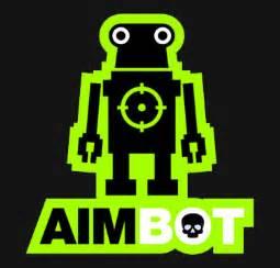 aim для mw3 multiplayer