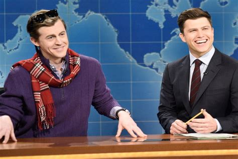 Guy Who Just Bought A Boat by Weekend Update Guy Who Just Bought A Boat On Christmas