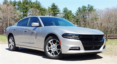 review  dodge charger sxt premium awd bestride