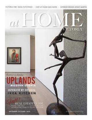 hutchings interior design fall 2015 at home by niche magazine issuu