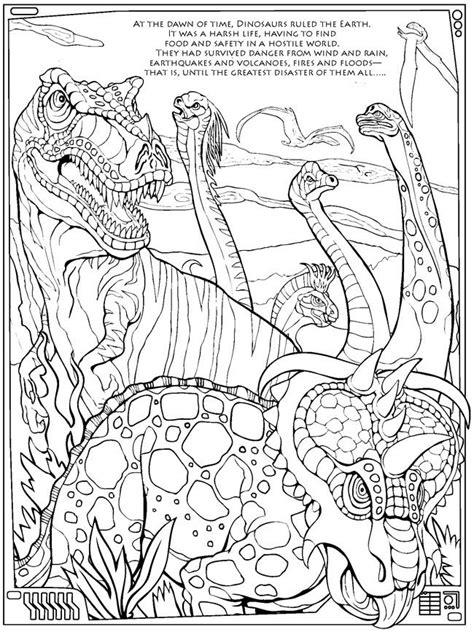 adult fiction prehistoric jpg 650x867