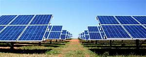 First Solar Module : council considers plans for galway 39 s first solar panel farm connacht tribune ~ Frokenaadalensverden.com Haus und Dekorationen