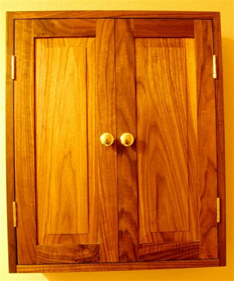 how to build raised panel cabinet doors making raised panel cabinet door cabinet doors