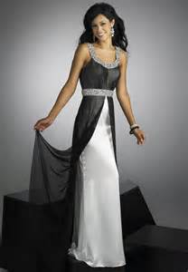 evening dresses for weddings cocktail dress for weddings reception fashion trendy