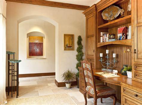 home interior ideas interior design kitchen model homes model home ideas
