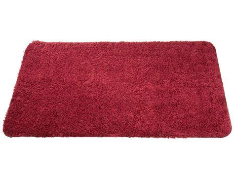 mats mats mats washable mat karat