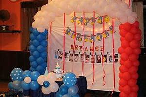 1000+ ideas for Party Hall Decoration for Birthday Best