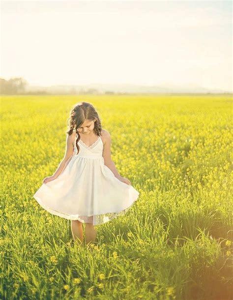 ivory lace tulle flower girl dress flower girl dresses