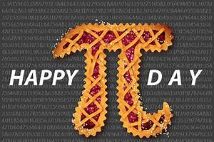 Celebrate Pi Day In Mcallen On 3 14 At These 5 Spots
